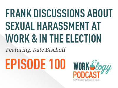 workology-sex-harassment